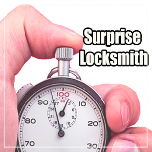surprise-locksmith