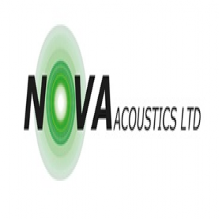 acoustic-consultancy
