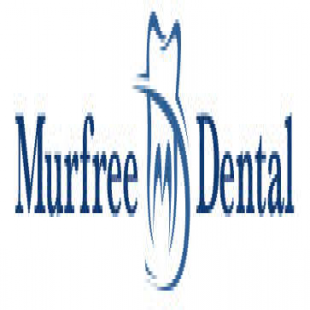 murfree-dental