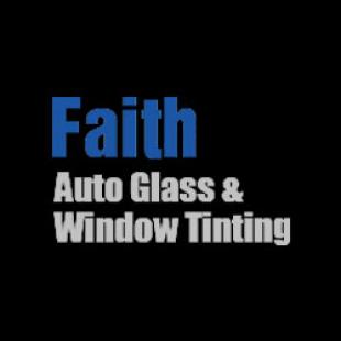 faith-auto-glass-and-wind