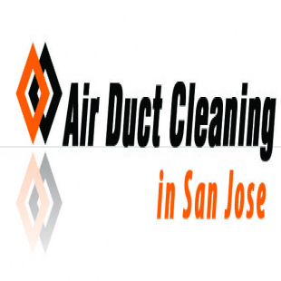 air-duct-san-jose