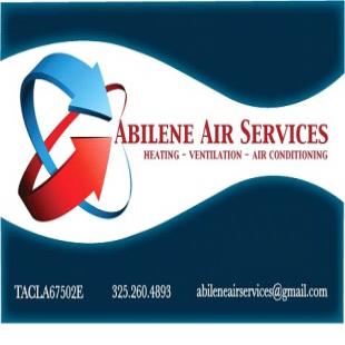 abilene-air-services