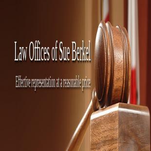 law-offices-of-sue-berkel