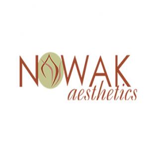 nowak-aesthetics
