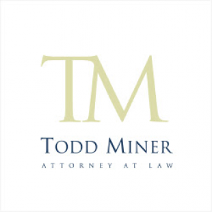 todd-miner-law