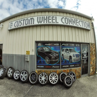 custom-wheel-connections
