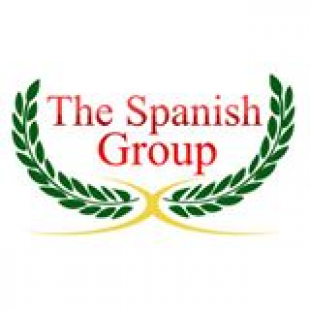 the-spanish-group-llc-F9x