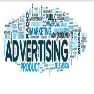advertising-services-llc