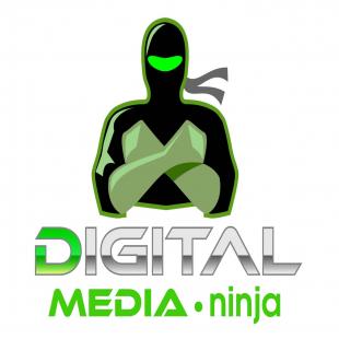 digital-media-ninja