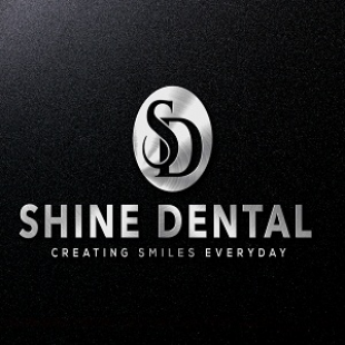 shine-dental