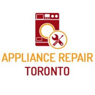 appliance-repair-toronto-Sob