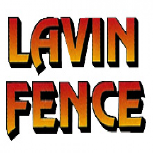 lavin-fence