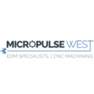 micropulse-west
