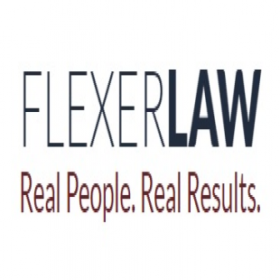 flexer-law