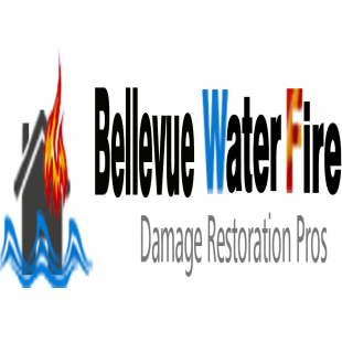 bellevue-water-fire-damag