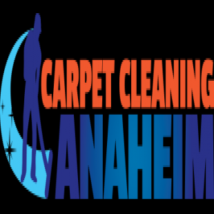 anaheim-carpet-cleaning-s
