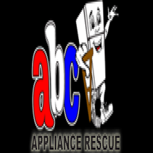 abc-appliance-rescue