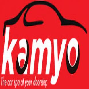 kamyo-the-car-spa