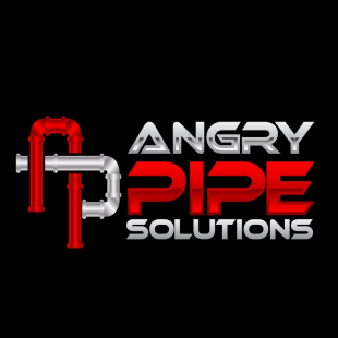angry-pipe-solutions