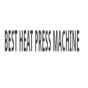 best-heat-press-machine