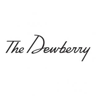 the-dewberry-charleston
