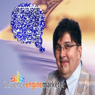 influence-engine-marketer