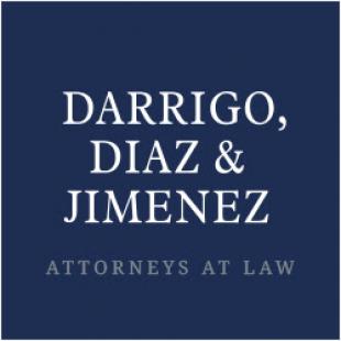 darrigo-diaz-and-jimenez