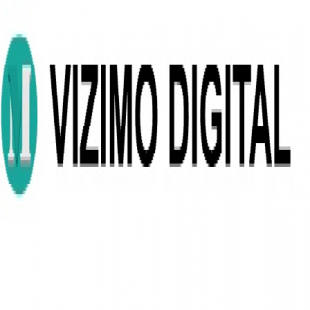 vizimo-digital