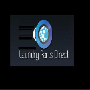 laundry-parts-direct