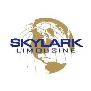 skylark-limousine