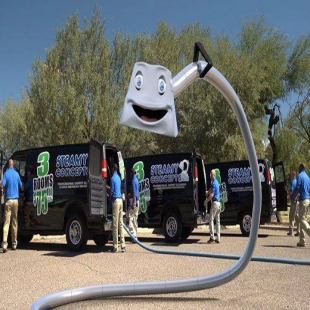 carpet-cleaning-pros-az