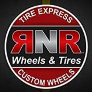 rnr-tire-express-custom-w