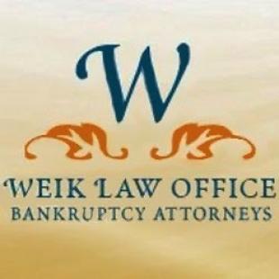 weik-law-office