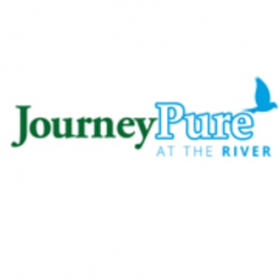 journeypure-at-the-river