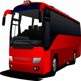 a1-preferred-shuttle-and