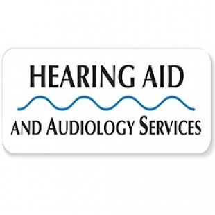 hearing-aid-and-audiology-services