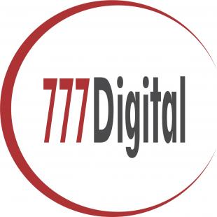 777-digital