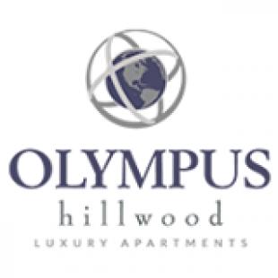 olympus-hillwood