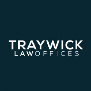 traywick-law-offices