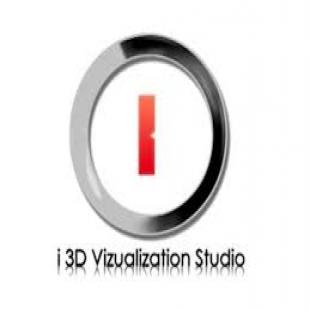 i3d-visualization-studio