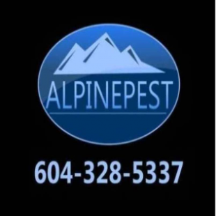 alpine-pest-control-ltd