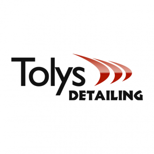 toly-s-detailing-auto