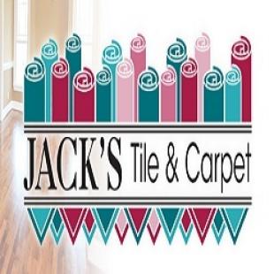 jacks-tile-and-carpet