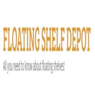 floating-shelf-with-drawe