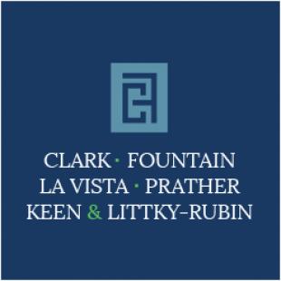 clark-fountain