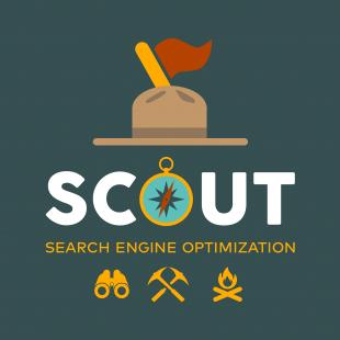 scout-seo