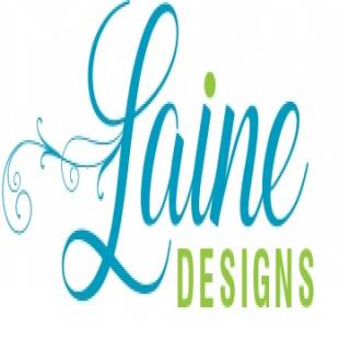 laine-designs