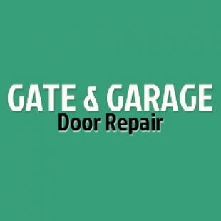 denton-tx-garage-doors