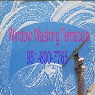 window-washing-temecula