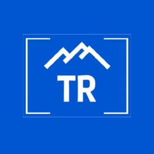 temecula-ridge-dentistry